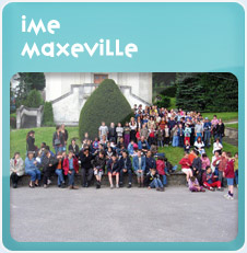 IME Max�ville